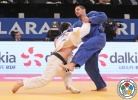 Ivaylo Ivanov (BUL) - Grand Prix Samsun (2016, TUR) - © IJF Media Team, International Judo Federation