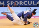 Elvismar Rodriguez (IJF) - Grand Prix Samsun (2016, TUR) - © IJF Media Team, IJF