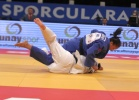 Elvismar Rodriguez (IJF) - Grand Prix Samsun (2016, TUR) - © Emir Incegul, Turkish Judo Federation