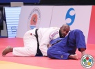 Teddy Riner (FRA) - Grand Prix Samsun (2016, TUR) - © IJF Media Team, IJF