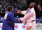 Teddy Riner (FRA) - Grand Prix Samsun (2016, TUR) - © IJF Media Team, International Judo Federation