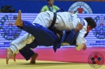 Amartuvshin Dashdavaa (MGL) - Grand Prix Tashkent (2016, UZB) - © IJF Media Team, International Judo Federation