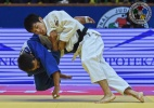 Kengo Takaichi (JPN) - Grand Prix Tashkent (2016, UZB) - © IJF Media Team, International Judo Federation