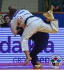 Marijana Miskovic (CRO) - Grand Prix Tashkent (2016, UZB) - © IJF Media Team, International Judo Federation