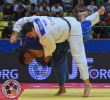 Yerzhan Shynkeyev (KAZ) - Grand Prix Tashkent (2016, UZB) - © IJF Media Team, International Judo Federation