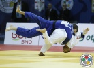 Amiran Papinashvili (GEO) - Grand Prix Tbilisi (2016, GEO) - © IJF Media Team, International Judo Federation