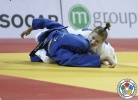 Irina Dolgova (RUS) - Grand Prix Tbilisi (2016, GEO) - © IJF Media Team, International Judo Federation
