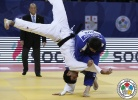 Alan Khubetsov (RUS) - Grand Prix Tbilisi (2016, GEO) - © IJF Media Team, IJF