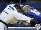 Noël Van 't End (NED), Marcus Nyman (SWE) - Grand Prix Tbilisi (2016, GEO) - © IJF Media Team, International Judo Federation