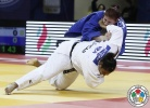 Maria Suelen Altheman (BRA) - Grand Prix Tbilisi (2016, GEO) - © IJF Media Team, International Judo Federation
