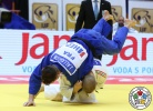 Jonathan Allardon (FRA) - Grand Prix Zagreb (2016, CRO) - © IJF Media Team, International Judo Federation