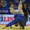 Adlan Bisultanov (RUS) - Grand Prix Zagreb (2016, CRO) - © IJF Media Team, International Judo Federation