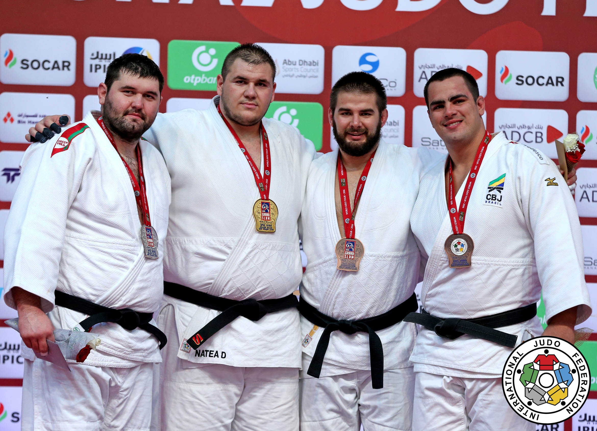 20161030_AbuDhabi_final101