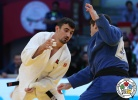 Sergiu Toma (UAE) - Grand Slam Abu Dhabi (2016, UAE) - © IJF Media Team, International Judo Federation