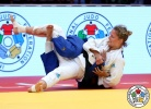 Juul Franssen (NED) - Grand Slam Abu Dhabi (2016, UAE) - © IJF Media Team, IJF
