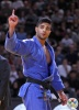 Sagi Muki (ISR) - Grand Slam Paris (2016, FRA) - © IJF Media Team, IJF