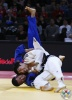 Chang-Rim An (KOR) - Grand Slam Paris (2016, FRA) - © IJF Media Team, International Judo Federation