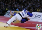 Andreea Chitu (ROU) - Grand Slam Paris (2016, FRA) - © IJF Media Team, IJF