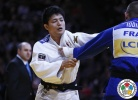 Daiki Nishiyama (JPN) - Grand Slam Paris (2016, FRA) - © IJF Media Team, International Judo Federation