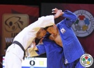 SeungSu Lee (KOR), Alan Khubetsov (RUS) - Grand Slam Paris (2016, FRA) - © IJF Media Team, IJF