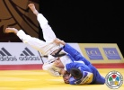 SeungSu Lee (KOR) - Grand Slam Paris (2016, FRA) - © IJF Media Team, International Judo Federation