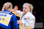 Kayla Harrison (USA) - Grand Slam Paris (2016, FRA) - © Klaus Müller, Watch: https://km-pics.de/