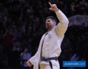 Cyrille Maret (FRA) - Grand Slam Paris (2016, FRA) - © JudoInside.com, judo news, results and photos