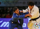 Naohisa Takato (JPN) - Grand Slam Tokyo (2016, JPN) - © IJF Media Team, International Judo Federation