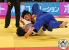Hifumi Abe (JPN) - Grand Slam Tokyo (2016, JPN) - © IJF Media Team, International Judo Federation