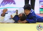 Kenta Nagasawa (JPN) - Grand Slam Tyumen (2016, RUS) - © IJF Media Team, International Judo Federation
