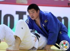 Takeshi Ojitani (JPN) - Grand Slam Tyumen (2016, RUS) - © IJF Media Team, IJF