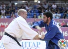 Marcus Nyman (SWE), Khusen Khalmurzaev (RUS) - Grand Slam Tyumen (2016, RUS) - © IJF Media Team, International Judo Federation