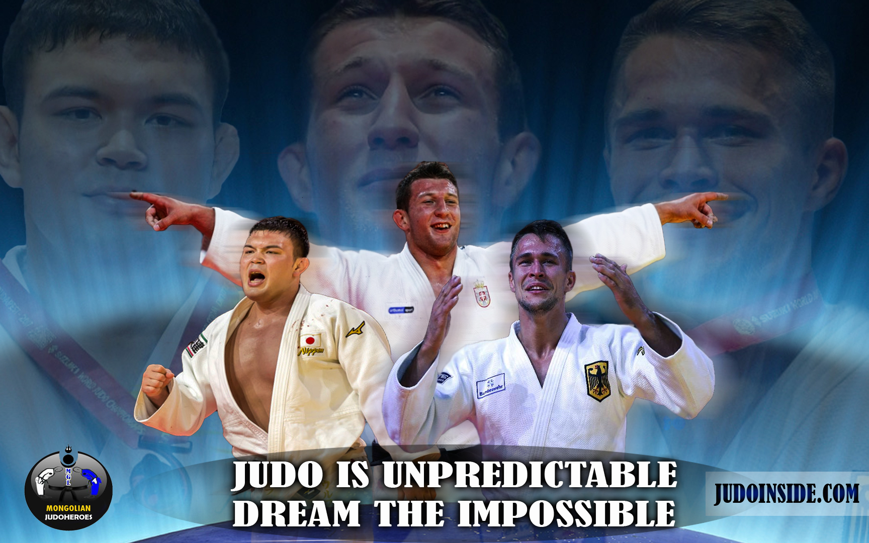 dream_the_impossible