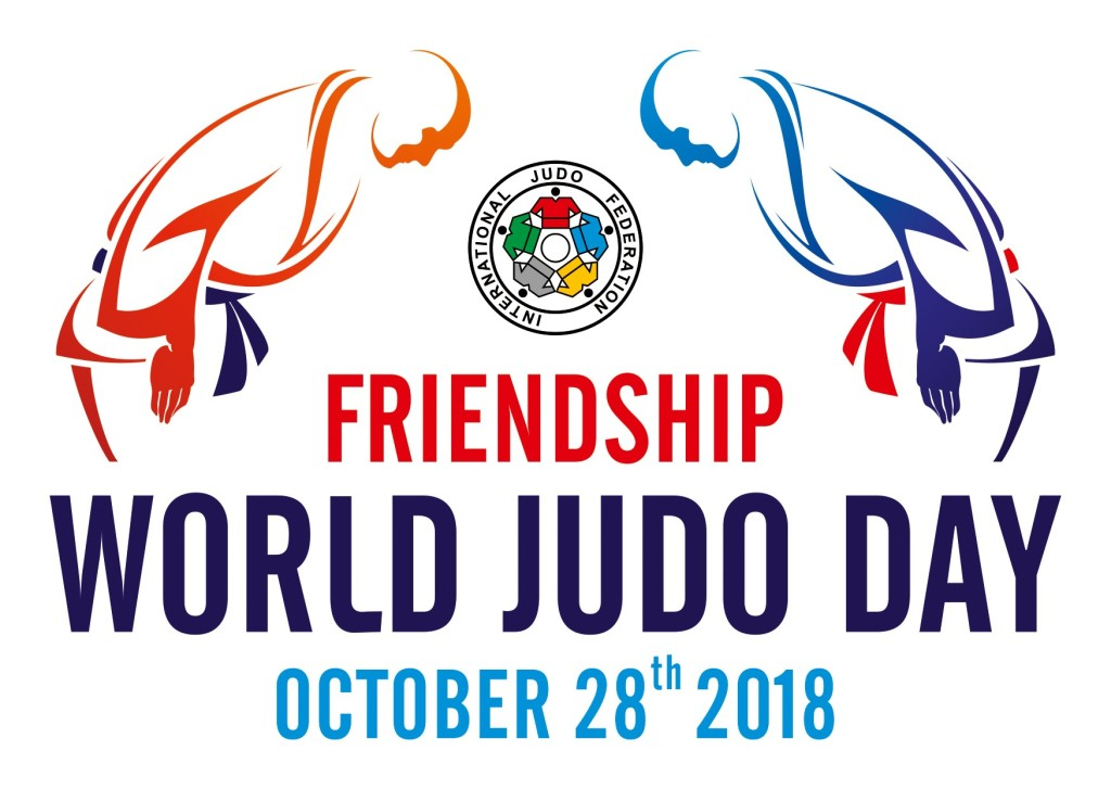 logo_world_judo_day_2018_frien_1529322868