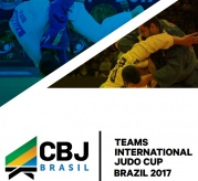 Photos with JudoInside news (2016, NED) - © Brazilian Judo Federation