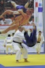 Photos with JudoInside news (2016, NED) - © JudoHeroes