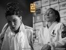 Photos with JudoInside news (2016, NED) - © Emmeric Le Person