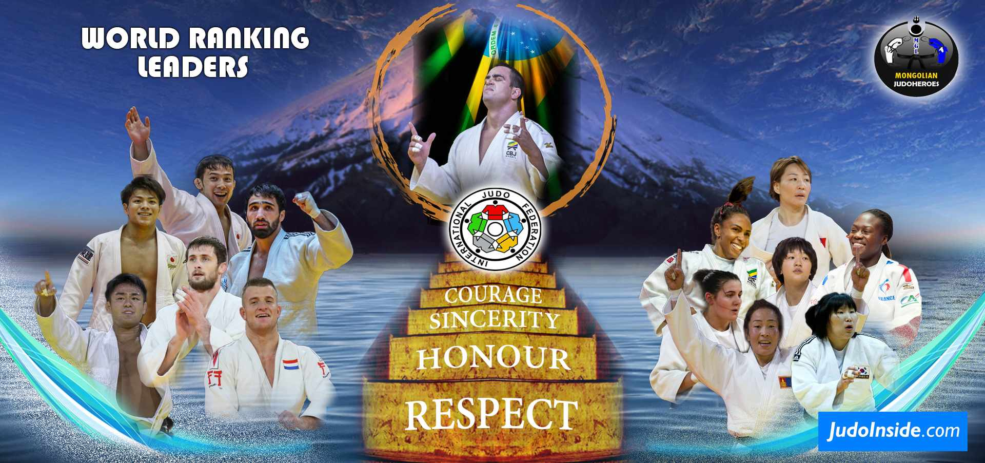 2017_collection_mongoljudo_david_moura