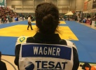 Anna-Maria Wagner (GER) - Bundesliga 2017 women Bottrop (2017, GER) - © JudoInside.com, judo news, photos, videos and results