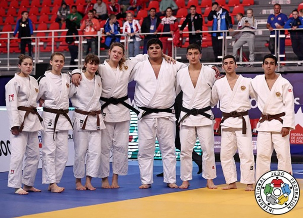 20170813_teamchs_chile_ijf_russia_sm