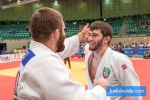 Lechi Ediev (RUS) - European Club Championships Wuppertal men (2017, GER) - © JudoInside.com, judo news, results and photos