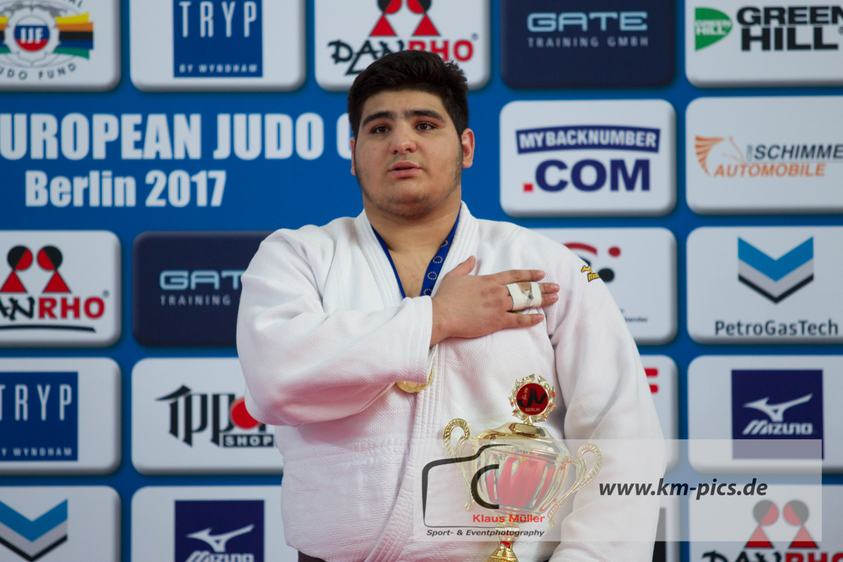 20170430_cadet_european_cup_berlin_km_podium_o90kg_place_2_david_babayan_rus