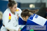 Angelina Bombello (BEL) - European Cup Cadets Berlin (2017, GER) - © Klaus Müller, Watch: https://km-pics.de/