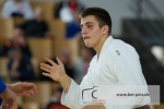 Bruno Katic (CRO) - European Cup Cadets Berlin (2017, GER) - © Klaus Müller, Watch: https://km-pics.de/