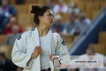 Dewi De Vries (GER) - European Cup Cadets Berlin (2017, GER) - © Klaus Müller, Watch: https://km-pics.de/