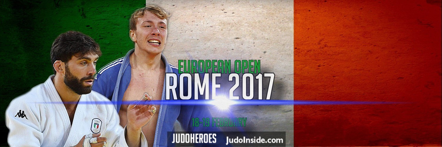 20170218_rome_eopen