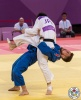 Taikoh Fujisaka (JPN), Vincent Limare (FRA) - FISU Universiade Taipei (2017, TPE) - © IJF Media Team, International Judo Federation
