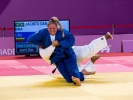 Santa Pakenyte (LTU) - FISU Universiade Taipei (2017, TPE) - © IJF Media Team, International Judo Federation