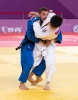 Vincent Limare (FRA) - FISU Universiade Taipei (2017, TPE) - © IJF Media Team, International Judo Federation