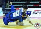 Bektur Rysmambetov (KGZ) - Grand Prix Antalya (2017, TUR) - © IJF Media Team, International Judo Federation